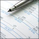 Financial Statements -  Compilations